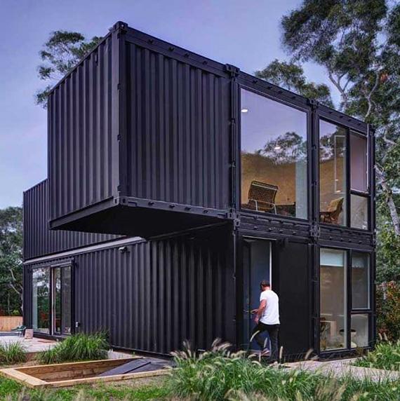 La Fabric ecologique-3-fabric La Maison Container