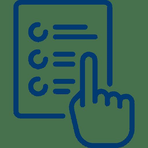 La Fabric choices-2 À Propos