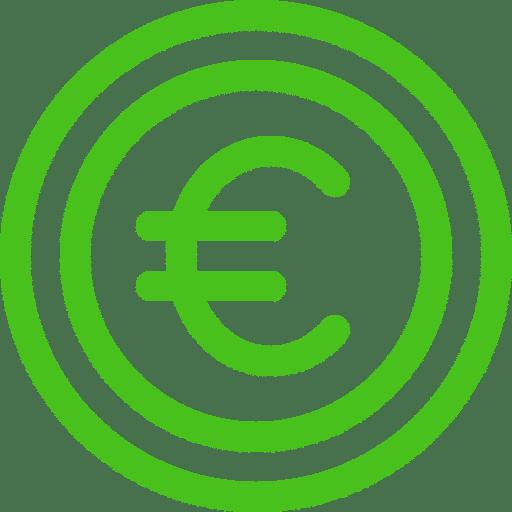La Fabric euros À Propos