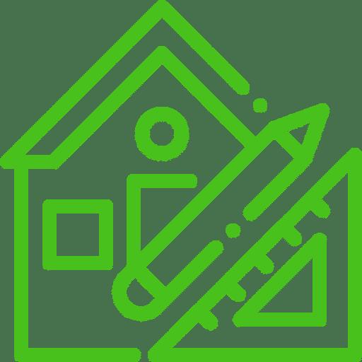 La Fabric home-1 À Propos