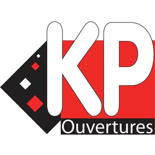 La Fabric logo-KP Nos Partenaires