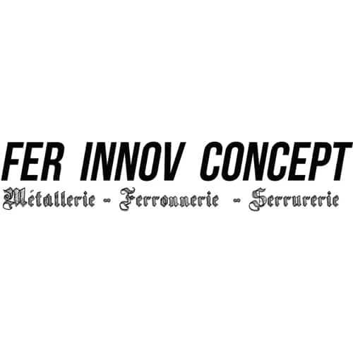 La Fabric logo-fer-innov-concept Nos Partenaires