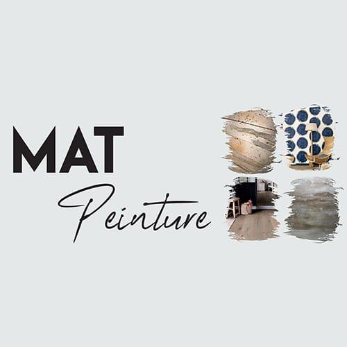 La Fabric logo-mat-peinture Nos Partenaires