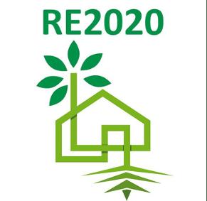 La Fabric logo-re2020 Technique