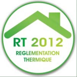 La Fabric logo-rt2012 Technique