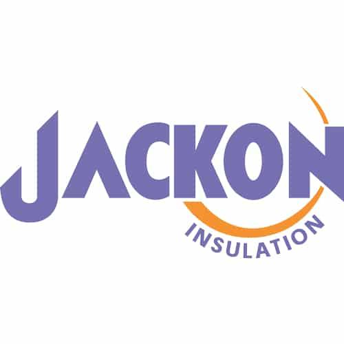 La Fabric logo_jackon Nos Partenaires