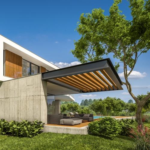 La Fabric maison-container-ecologique-la-fabric Nos solutions