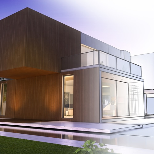 La Fabric maison-container-imaginer-2-la-fabric La Maison Container