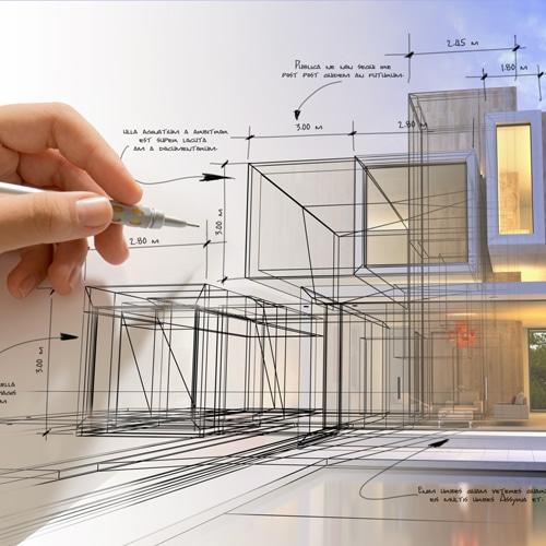 La Fabric maison-container-imaginer-la-fabric La Maison Container