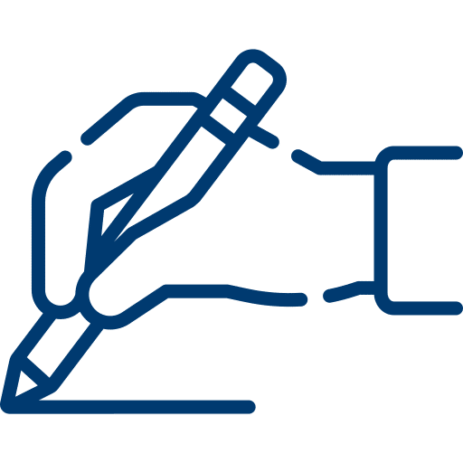 La Fabric signature-2 À Propos